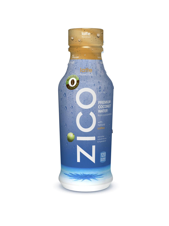 ZICO Latte