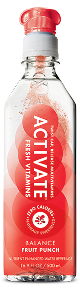 activate-fruitpunch