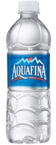 aquafina1