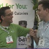 Expo West 2012 Booth Check-In: Bai