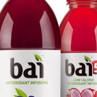 Beverage Industry Leader Ken Sadowsky Joins Bai as an Investor and Advisor