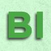 bev_thumb