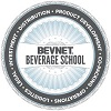 Balance the Books, Forecast the Future at Beverage School