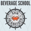 Beverage School San Francisco – Final Agenda Posted; Only a Few Seats Remain!