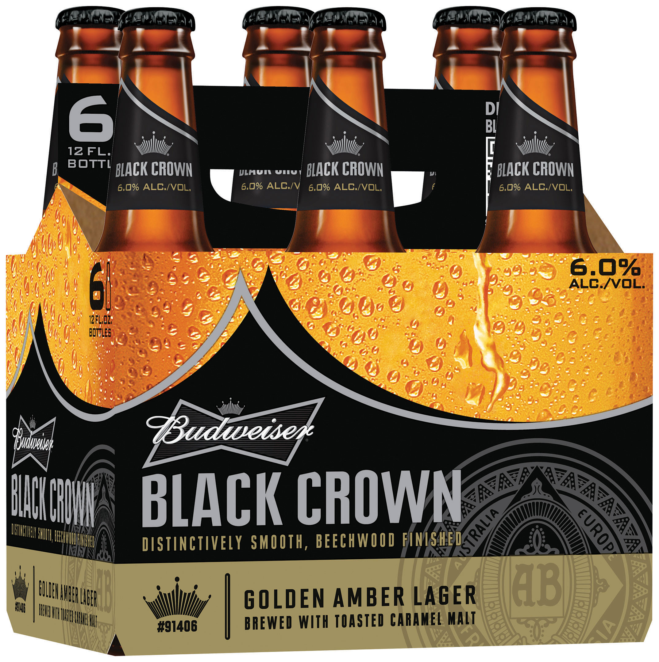 blackcrown-sixpack
