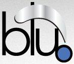 blu dot