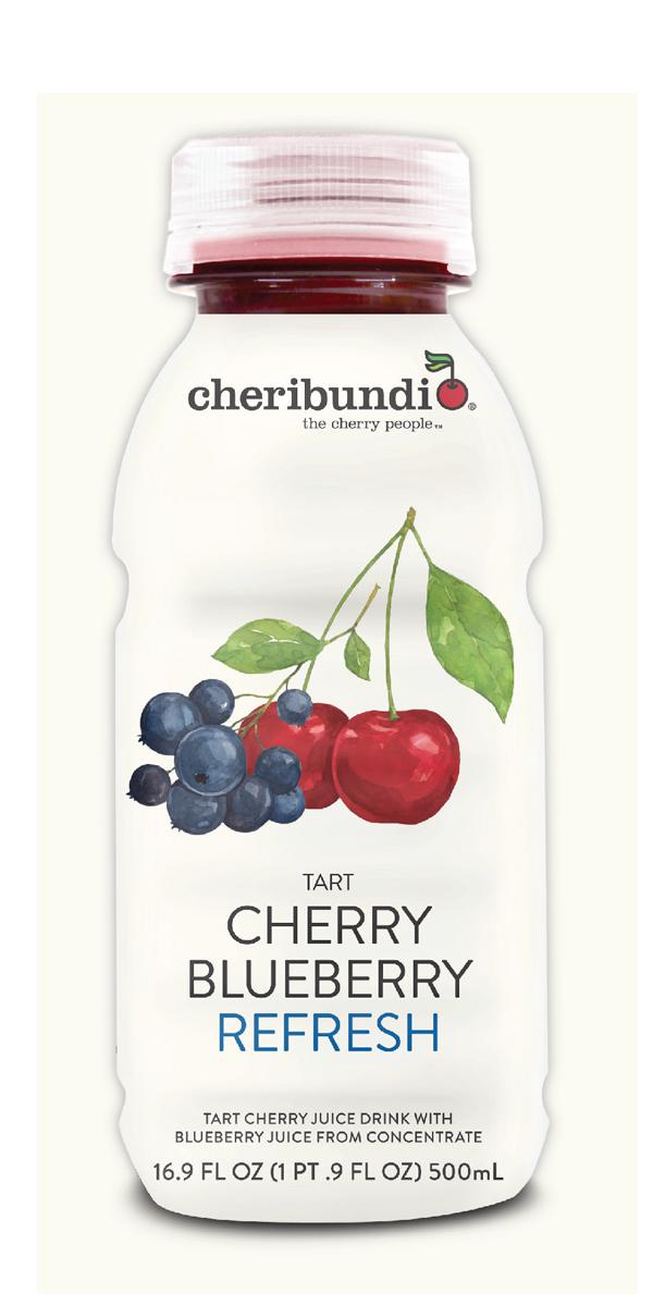 blueberry-refresh