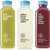 Lawsuit claims blueprint juices are neither raw nor unpasteurized lawsuit claims blueprint juices are neither raw nor unpasteurized bevnet malvernweather Images