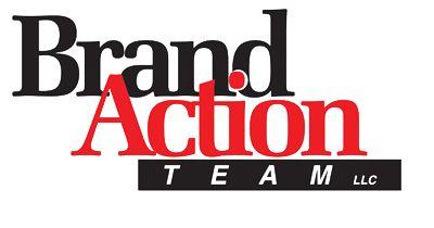 brandaction