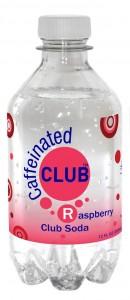 caffeinatedclub