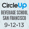 Beverage School San Francisco: CircleUp's Katie Fitzgerald to Present; Early Stage Funding to Be Focal Point