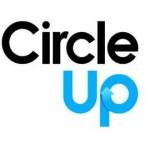 BevNET Live: Explore Alternative Financing with CircleUp