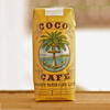 BevNET TV: Coco Café – How the Vita Coco Deal Came Together