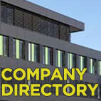 BevNET Company Directory Relaunched; User Reviews Added