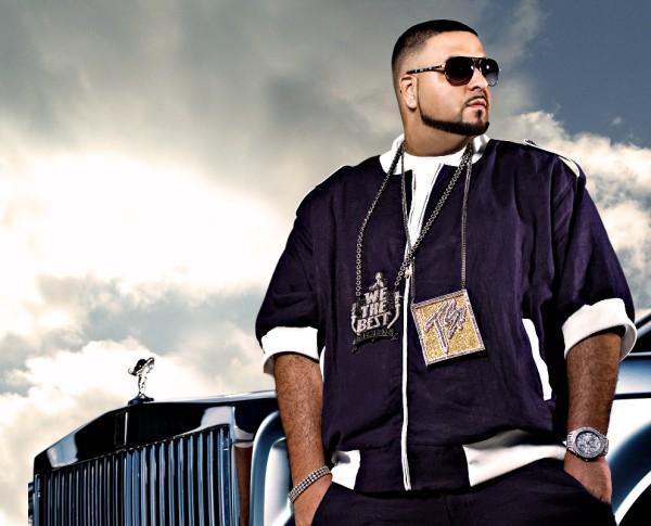 dj-khaled-rocked-2011