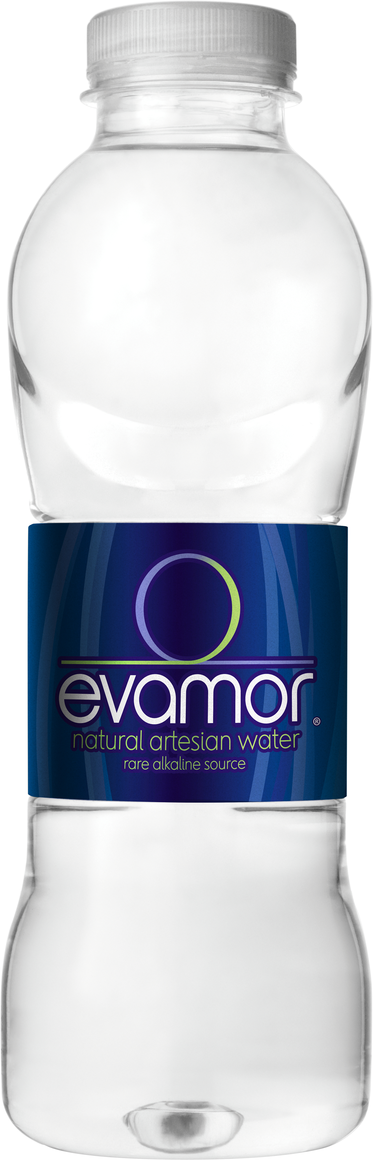 evamor.20oz.bottle2
