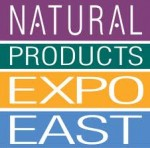 Expo East: New Hope Discusses Trends