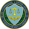 federal-trade-commission-ftc-logo-300x300.jpg