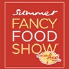 2013 Summer Fancy Food Show – Beverage Exhibitor List