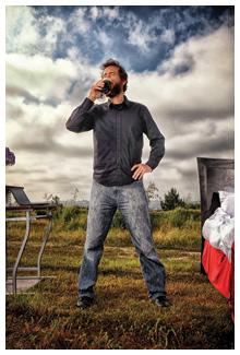 greg-standing-beer
