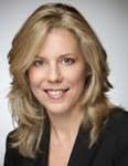 Bonnie Herzog, Wells Fargo
