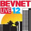 home-square_bevnetlive1212