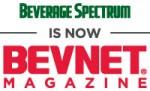 Beverage Spectrum is now BevNET Magazine