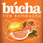 búcha, Under New Veteran, Tries for Second Place