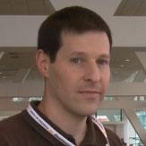 BevNET TV: An Interview with David Luks of Honeydrop
