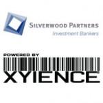 BevNET Live Speakers: New Investors, New Brands