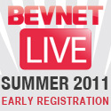 BevNET Live Adds Bolthouse, Activate, Investors, Distributors, and Natural Channel Experts