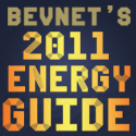 2011 Energy Drink Guide Deadline TODAY