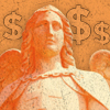 BevNET Live Financial Panels: Angels and Deals