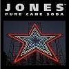 Jones Soda Co. to Raise $3.2 Million in Registered Direct Offering
