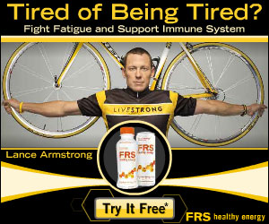 lance-armstrong-frs-ad