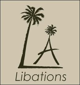 libations