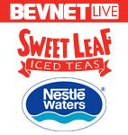 BevNET Live Adds Case Study on Sweet Leaf Tea