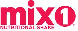 mix1logo