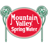 Private Equity Firm Acquires Majority Stake in Mountain Valley Spring Co.