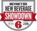 BevNET Live Winter '13: New Beverage Showdown 6 Judges Revealed!