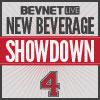 New Beverage Showdown Returns to BevNET Live Winter 2012 in Santa Monica, CA