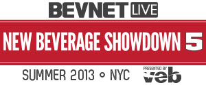 http://www.bevnet.com/live/summer13/new-beverage-showdown-5-at-bevnet-live-summer-13-apply-today