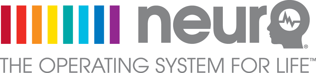 "Call it the new NiOS: Neuro is Moving Past ""Operating System"""