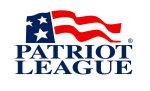 patriotleague