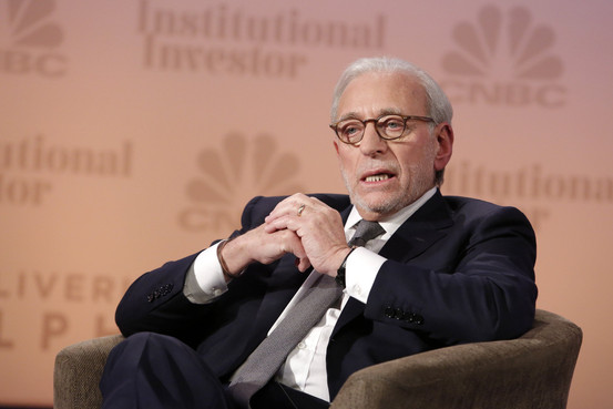 Nelson Peltz, CEO and co-founder of Trian Partners