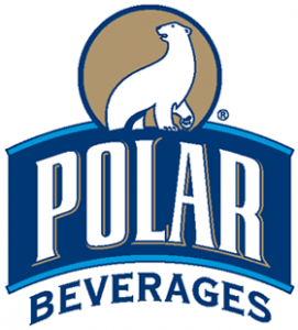 Polar to Co-Pack Cans for Nestle Waters in Strategic Alliance
