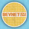 BevNET Live: Look Under the Hood with CEOs of Zevia, Cheribundi, Aquahydrate
