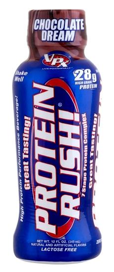 protein-rush_chocolate_230x545