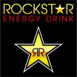 BevNET Live: Rockstar's Sales and Marketing Chiefs Featured on Dec. 4