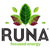 Expo East 2012 Booth Check-In: Runa